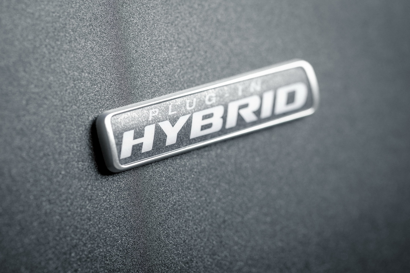 Ford Go Further 2019 event hybrid cars 123