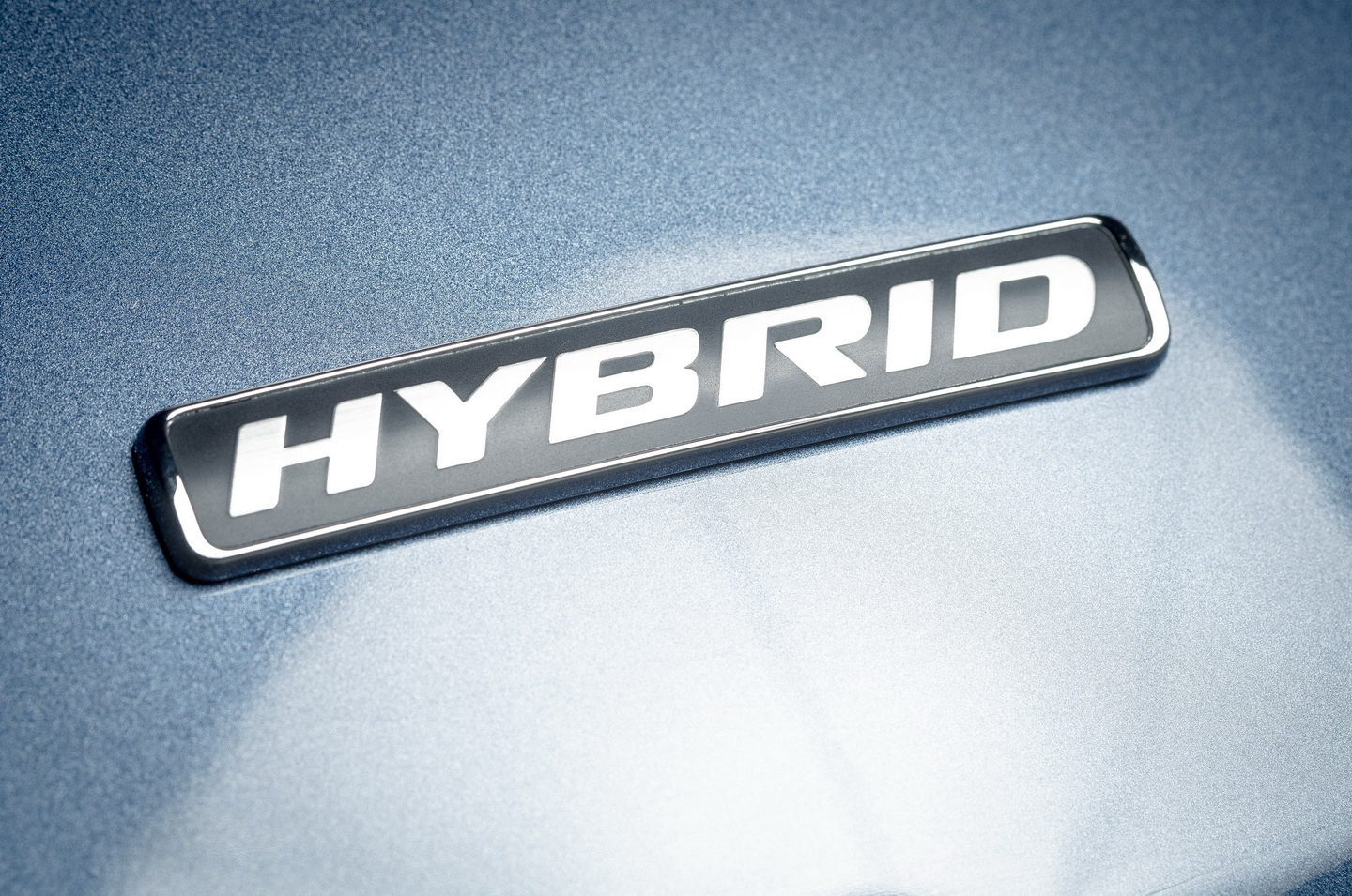 Ford Go Further 2019 event hybrid cars 124