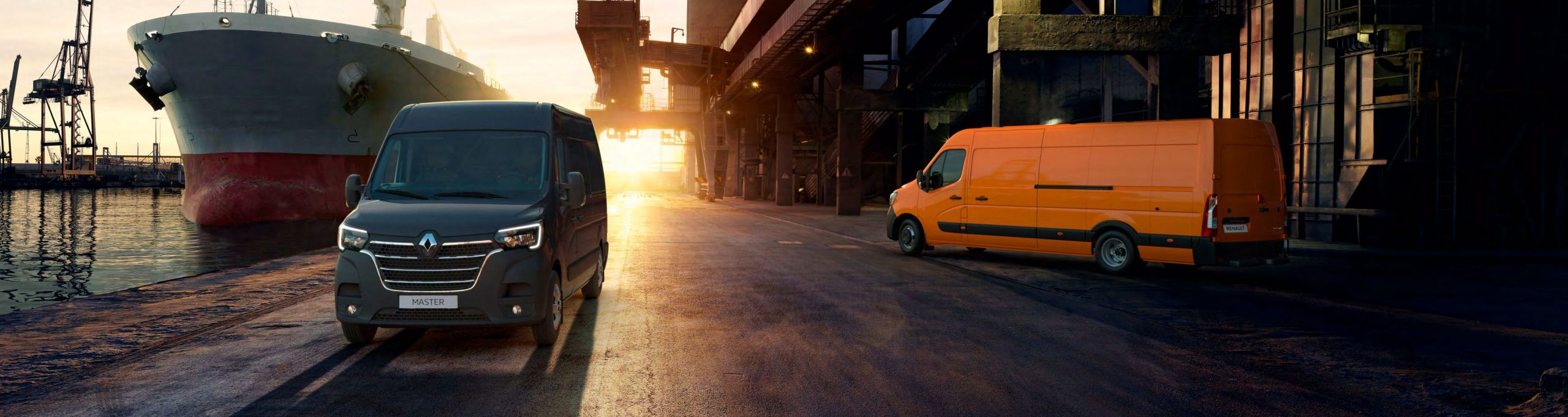 New 2019 Renault Master 8 scaled