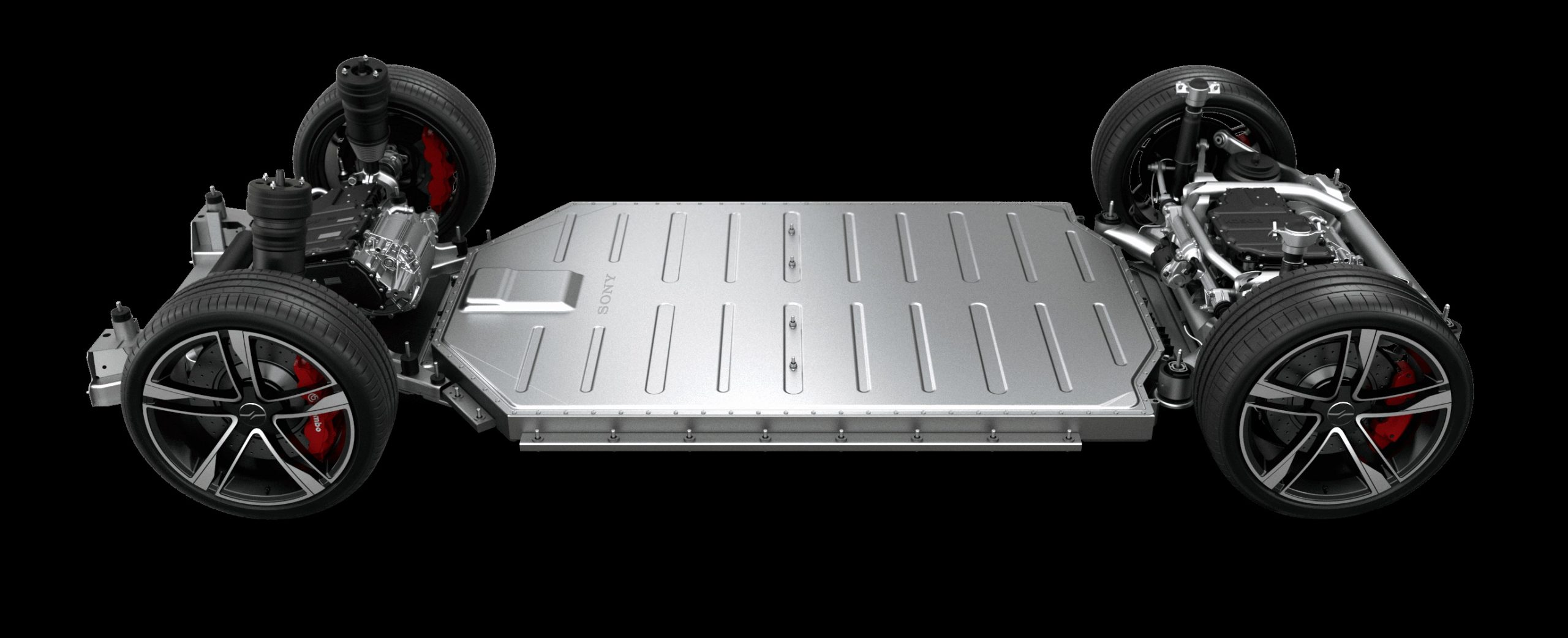 Sony VISION S concept 2020 18 scaled