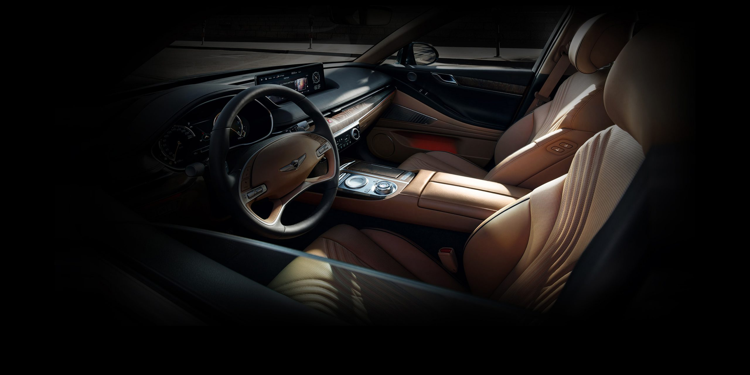 All new 2020 Genesis G80 44 scaled