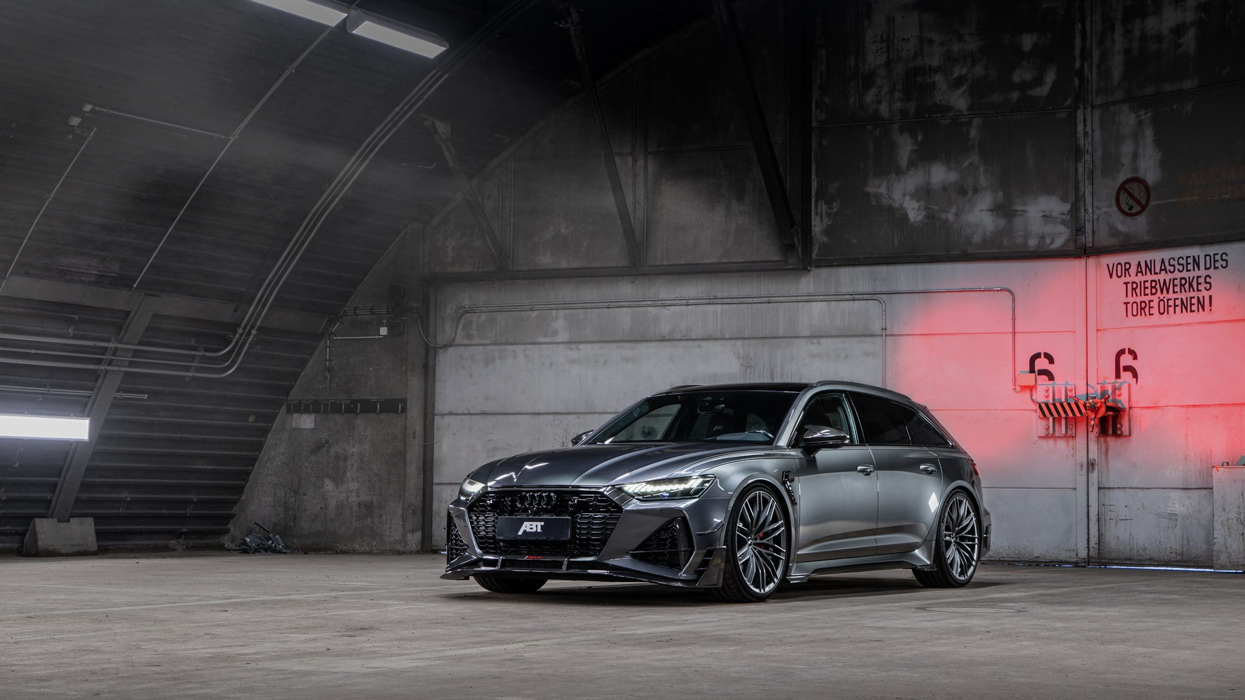 ABT RS6 R 2020 Limited 27 scaled