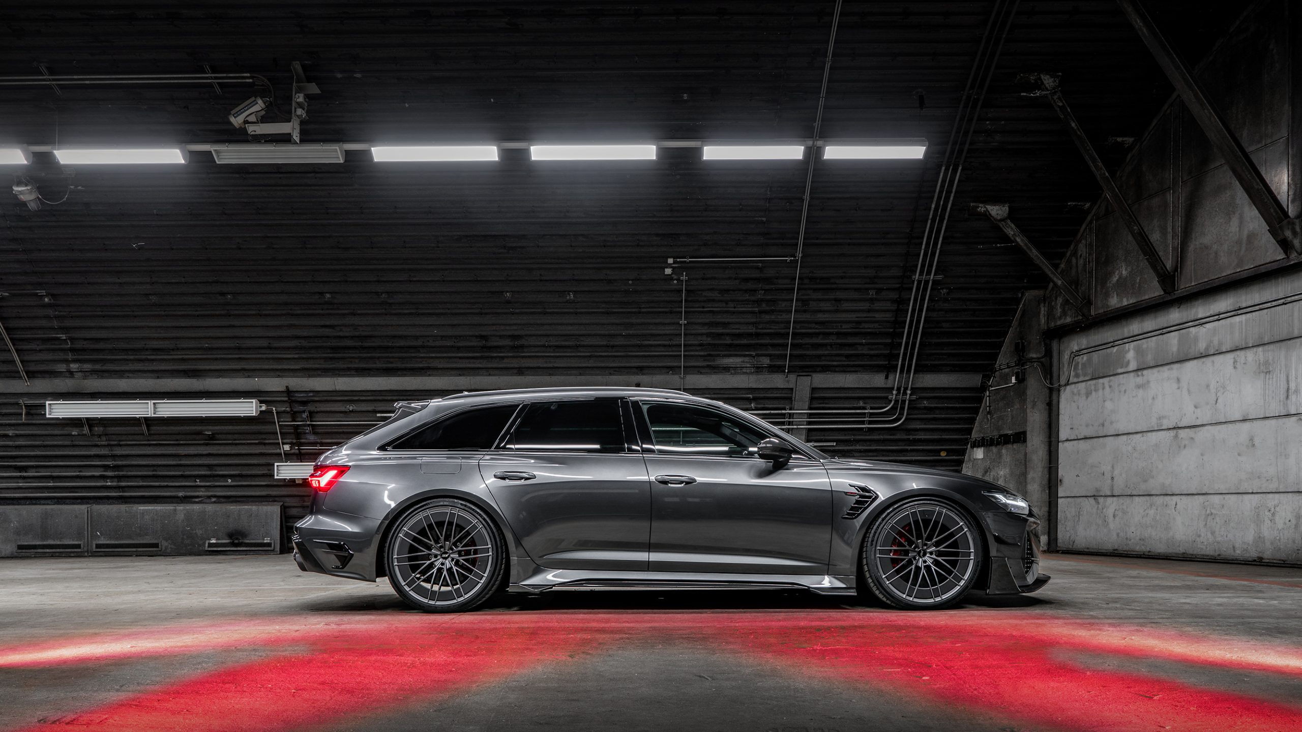 ABT RS6 R 2020 Limited 29 scaled